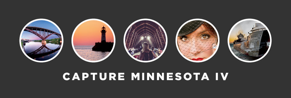 Published Capture Minnesota IV